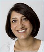 Dr Anit Hayre