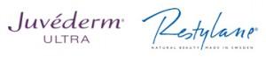 dermal-logos
